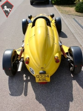 Renault Other 1989