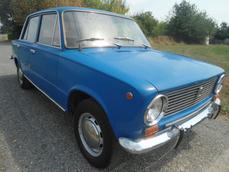 Lada 1200 1975