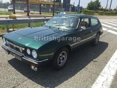 Other GT SE4 1971