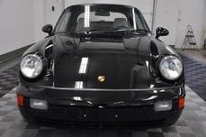 Porsche 911 1993