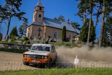 Lada 2106 1991