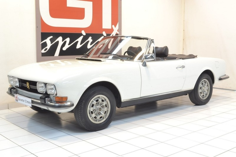 1971 peugeot 504 is listed sold on classicdigest in la boisse by auto dealer for not priced. Black Bedroom Furniture Sets. Home Design Ideas
