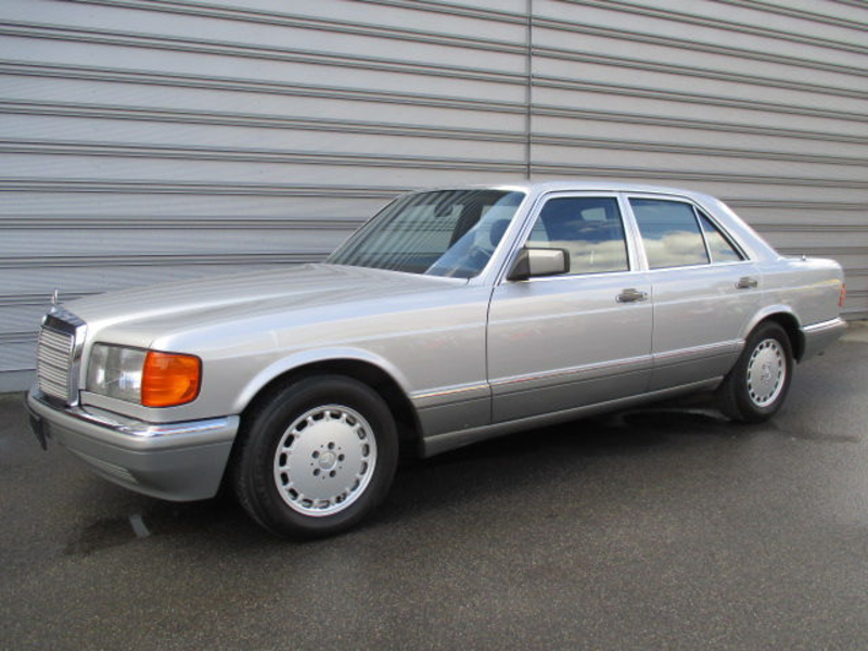 1988 mercedes benz 300se sel w126 is listed sold on for 1988 mercedes benz 300se