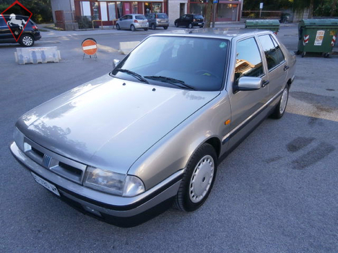 Fiat Other 1995