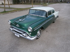 Oldsmobile Other 1955