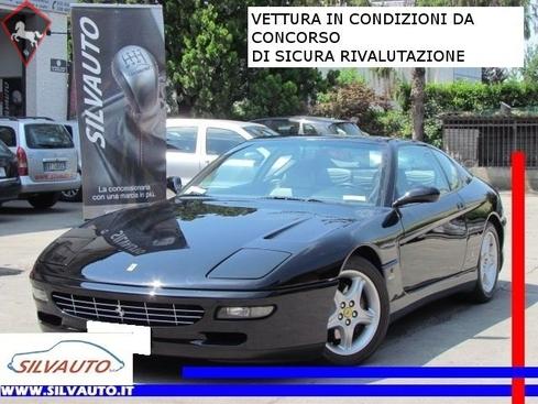Ferrari 456 1994