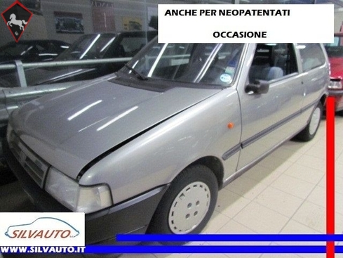 Fiat Other 1992