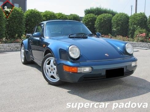 Porsche 911 / 964 1992