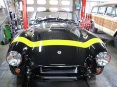 Cobra 289 1965