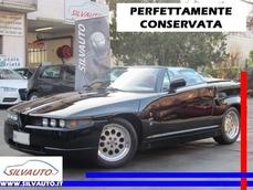 Alfa Romeo Zagato 1993
