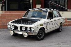 Triumph Dolomite 1978