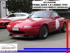 Mazda Other 1995