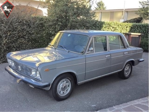 Fiat Other 1971