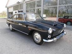Lancia Flaminia 1961