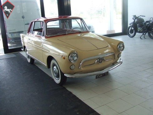 Other Other 1961
