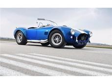 Other Cobra 427 1965
