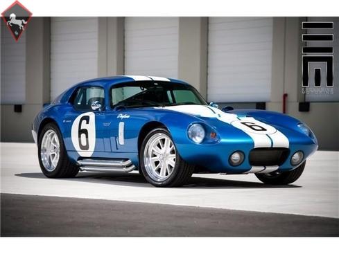 Other Daytona 1964