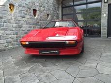 Ferrari 308 GTB 1976