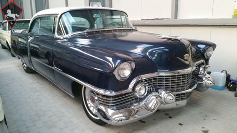 Cadillac Series 61 1954