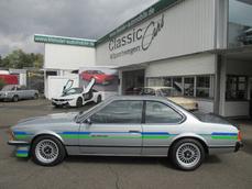 Alpina B7S 1981