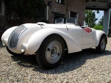 Fiat 1500 1936
