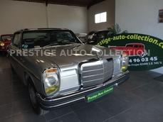 Mercedes-Benz 280C/CE w114 1972