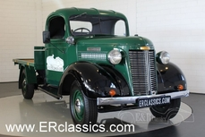 Oldsmobile Other 1938