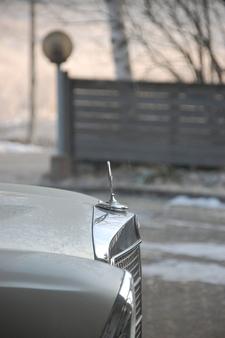 Mercedes-Benz,280SE5.0,w108
