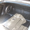 Mercedes 220Sb Boot