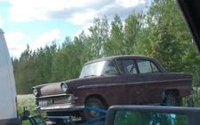 1957_m_c8bd2cb3e53211c6