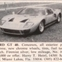 Ford GT40 for 15000USD
