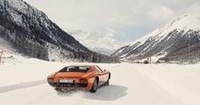 LamborghiniMiura,miura,snowmobile