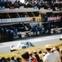 NART #17 Ferrari 250 GTO Le Mans 1962