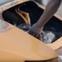HardCORE Porsche 911 in Nigeria