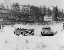 D-type,356,Ice_racer_vintage_stuff