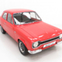 KFG sell Ford Escort Mk1 RS1600 for £79,99