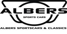 Albers Sportscars & Classics