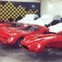 Ferrari 250 GTO factory by Favre
