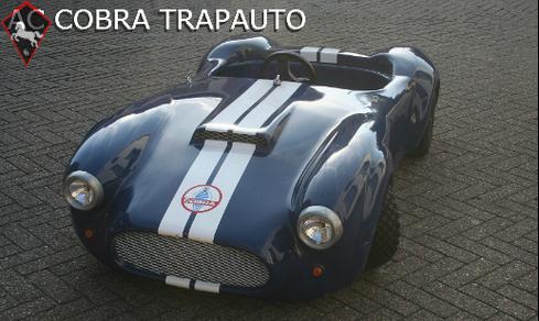 Automobilia & Miscellaneous 1960 - 1960