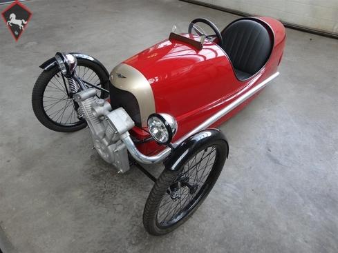 Automobilia & Miscellaneous 0000 - 0000