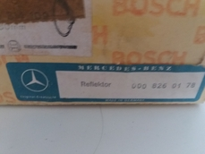 For sale Mercedes-Benz280S/SE/SEL w108