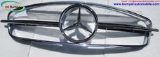 zu verkaufen Mercedes-Benz190SL