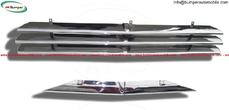 zu verkaufen Saab92