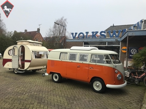 Automobilia & Miscellaneous 1964 - 1970