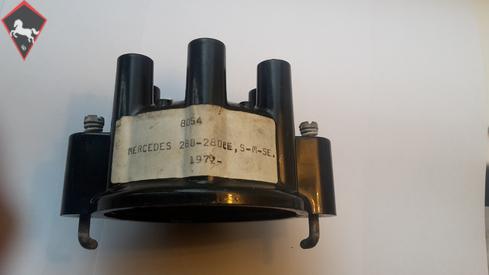 Engine 1972 - 1976