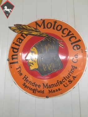 Automobilia & Miscellaneous 1970 - 1970