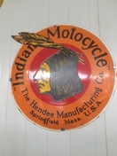 Collectables Emaille signs 0000